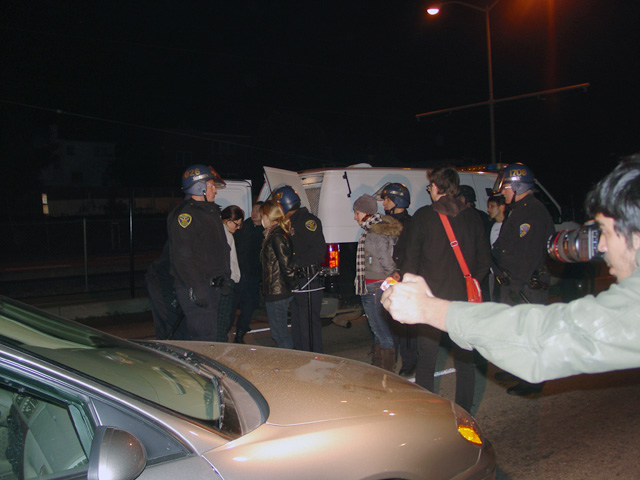 sfsuoccupation_1210090416_1.jpg