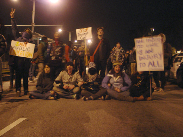 sfsuoccupation_1210090423_1.jpg