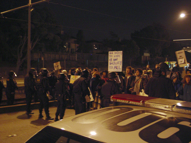 sfsuoccupation_1210090454_1.jpg