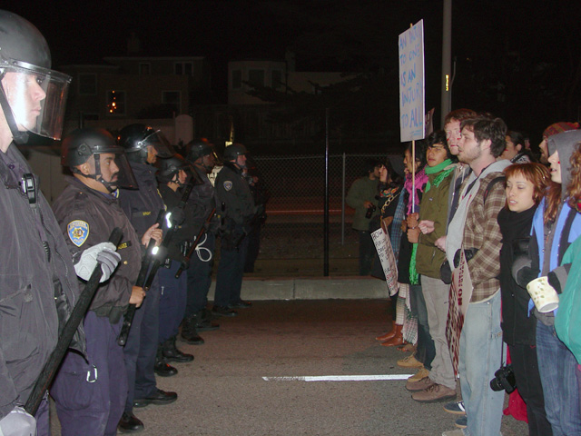 sfsuoccupation_1210090455.jpg