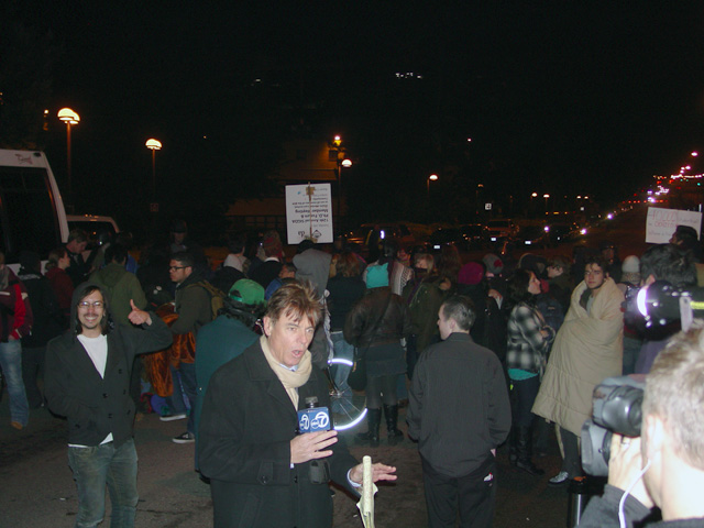sfsuoccupation_1210090459_1.jpg