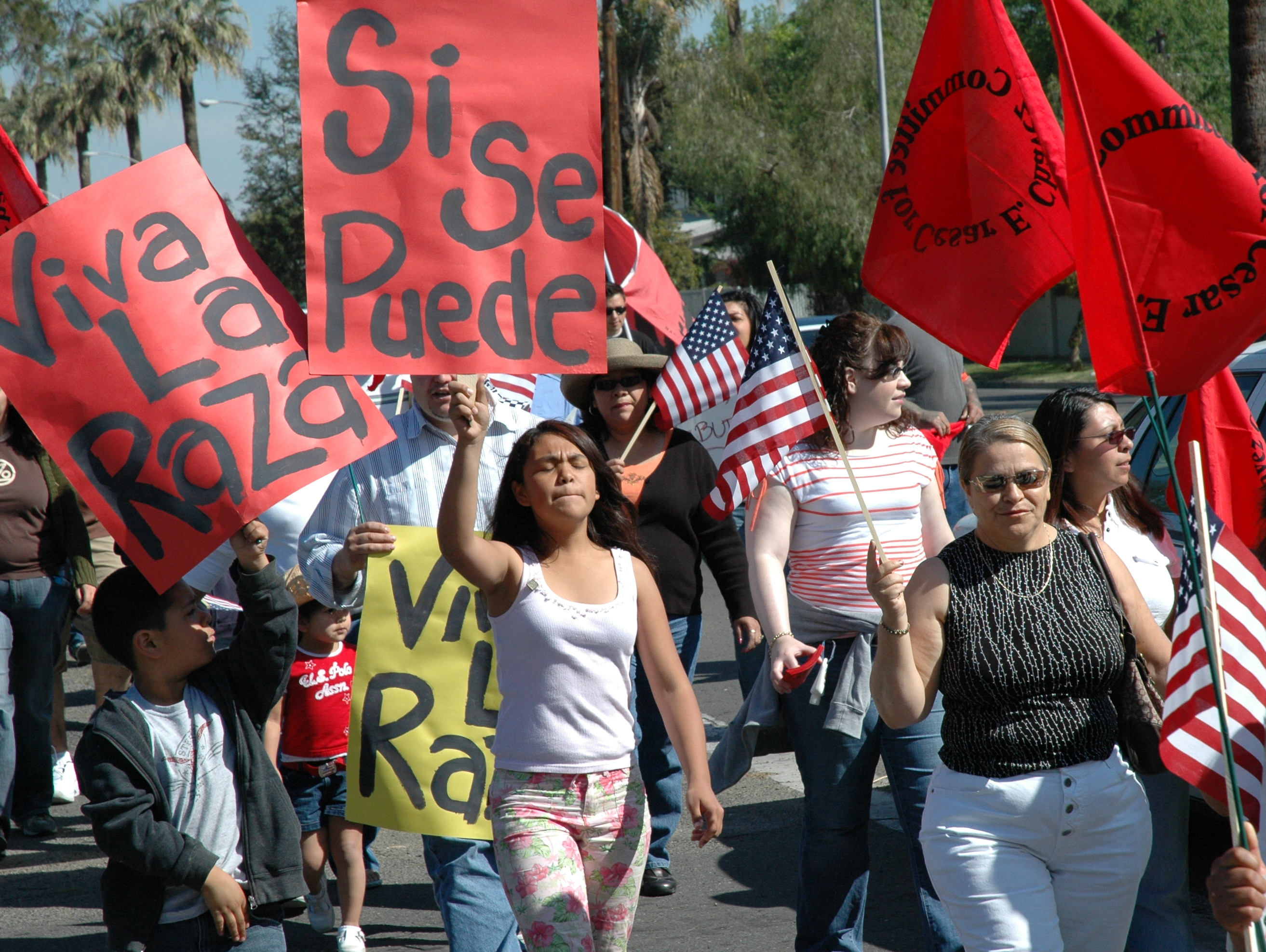 an analysis of cesar chavez holiday Keep the legacies of cesar chavez and dolores huerta alive  the arizona césar e chávez holiday coalition is a group of dedicated individuals working to honor.