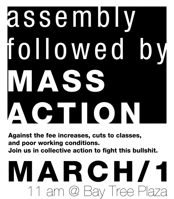 640_action-assembly.jpg