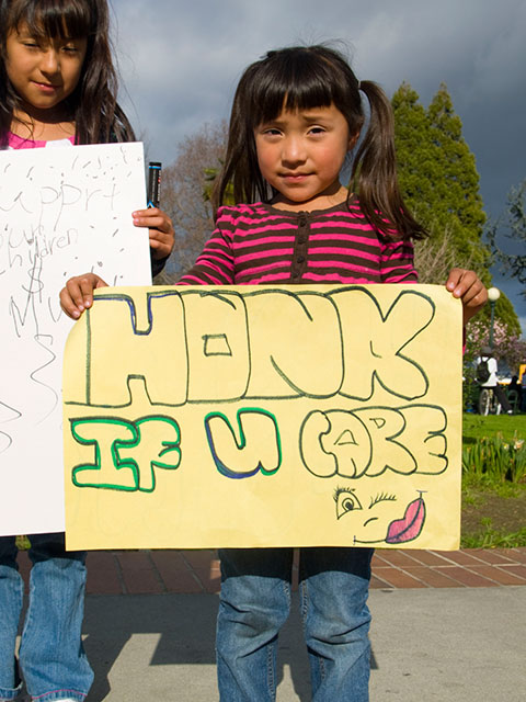 honk-if-u-care_3-4-10.jpg