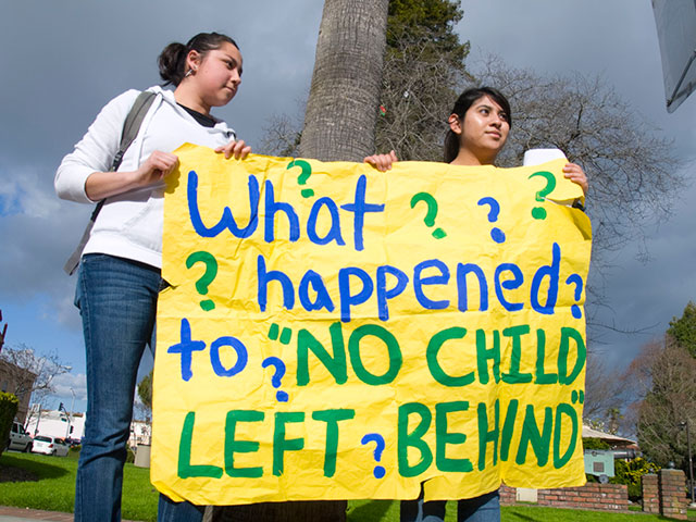 no-child-left-behind_3-4-10.jpg