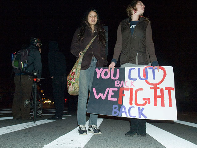 we-fight-back_3-4-10.jpg