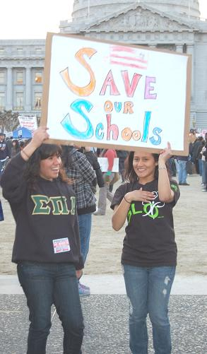 2youth_save_our_schools.jpg