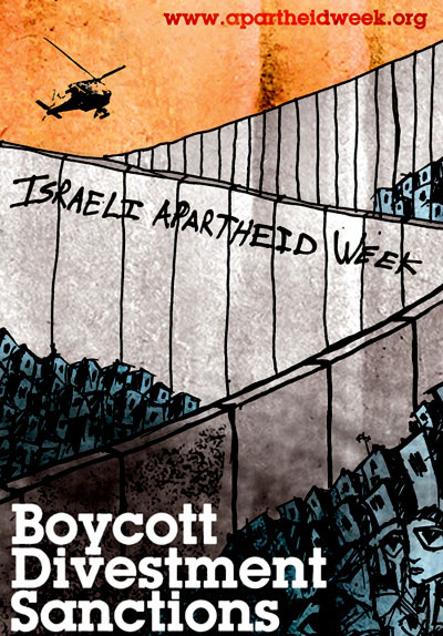 israeli-apartheid-week_2010.jpg