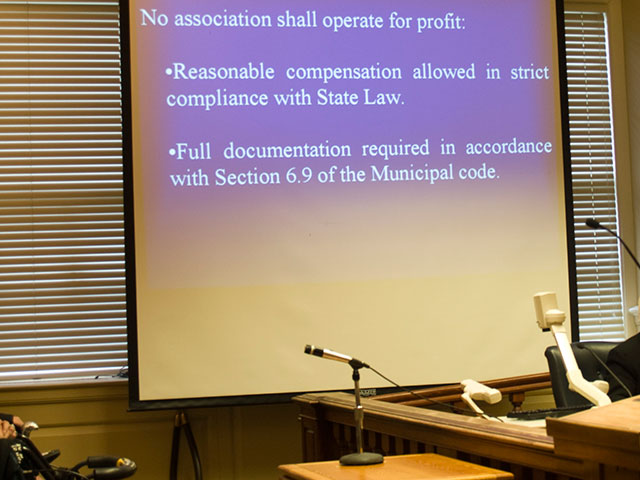 state-law_3-9-10.jpg