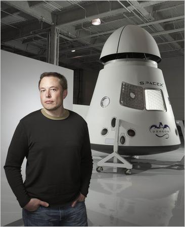 elon musk age,elon musk and trump,Elon Musk: Governments will obtain AI technology,elon musk ai,elon musk ai company