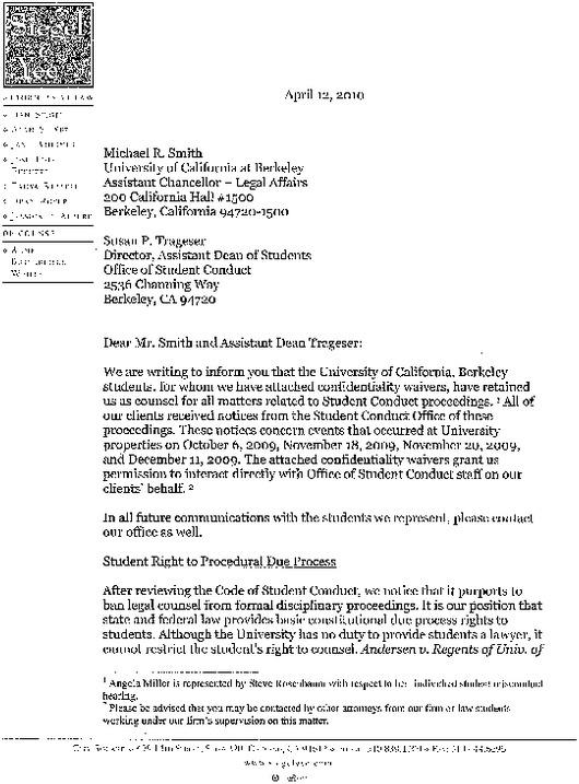 Demand Letter Templates Images