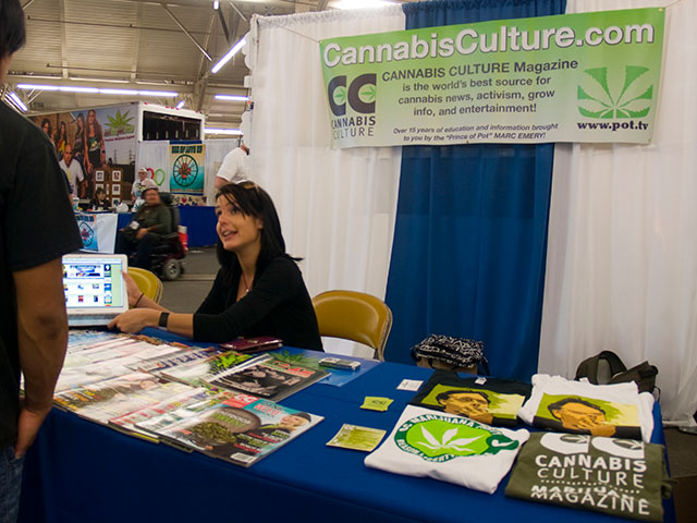 britney_cannabis-culture_4-17-10.jpg
