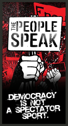 promo-democracy-is-not-a-spectator-sport_1_.png