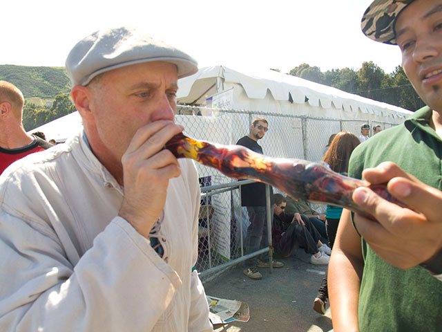 smoking-hash_cannabis-hemp-expo_4-18-10.jpg