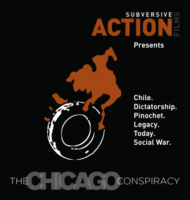 640_chicago-conspiracy_1_1_1_1_1.jpg