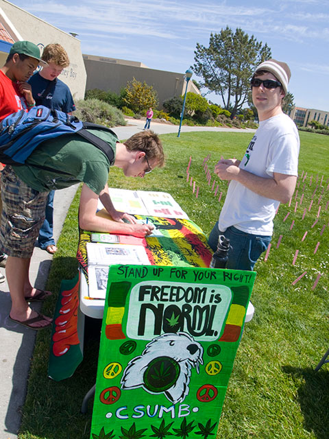 freedom-is-norml_csumb_4-26-10.jpg