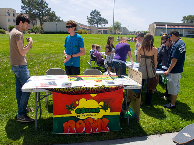 yes-we-cannabis_csumb_4-26-10.jpg