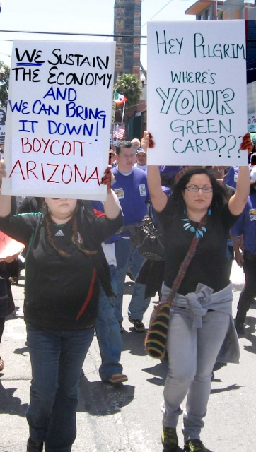 640_may_1_boycott_arizona_2.jpg original image ( 954x1683)