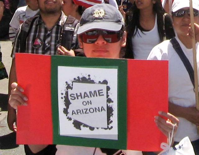 640_shame_on_arizona.jpg original image ( 693x543)
