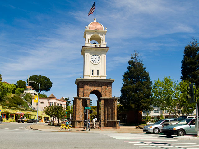 clock-tower_5-2-10.jpg