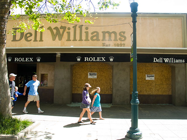 dell-williams_5-2-10.jpg