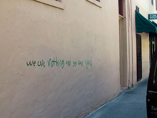 we-are-nothing_5-2-10.jpg