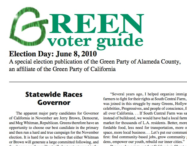 green_voter_guide.jpg