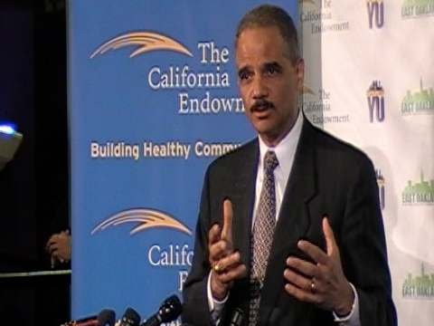 holder_pressconf-attorneygeneral_051110.jpg