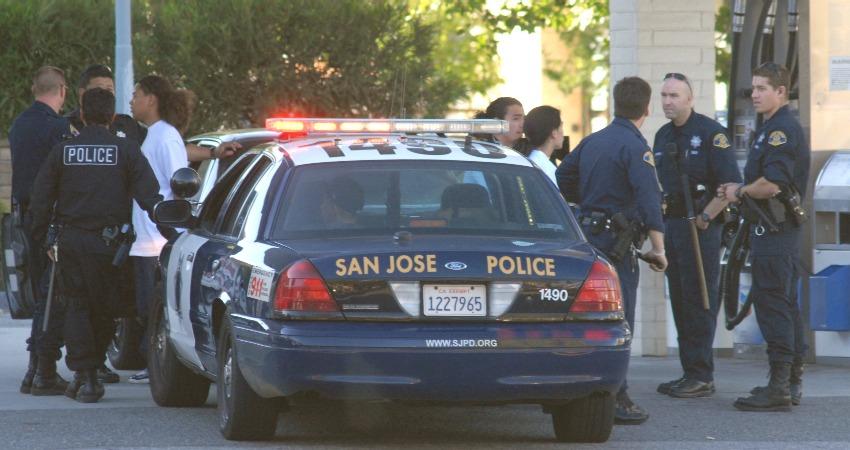 Cinco de Mayo Street Celebrations Shut Down by San José