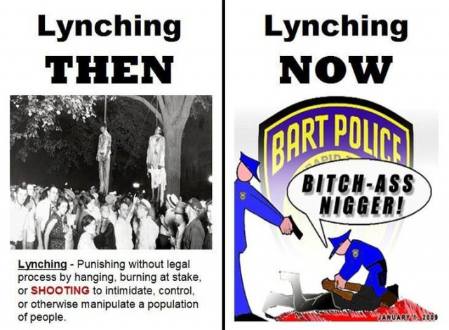 640_lynchingthenlynchingnow.jpg original image ( 720x530)