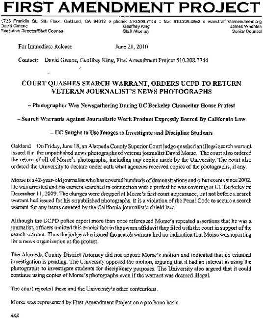 20100619_1524g_win-warrantquashed-pressrelease.pdf_600_.jpg