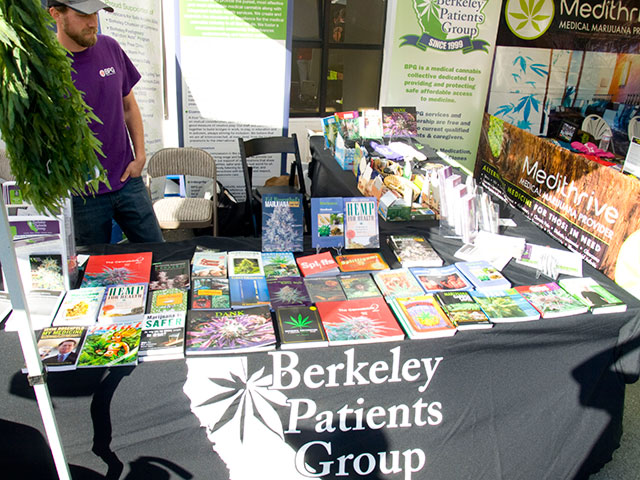berkeley-patients-group_6-20-10.jpg