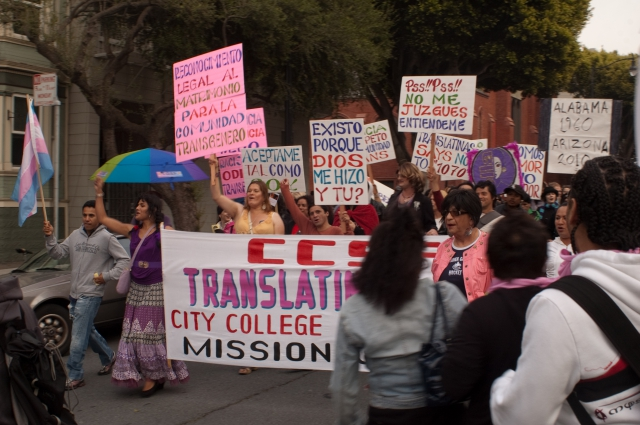 640_trans-march-sf-2010-4.jpg original image ( 3008x2000)