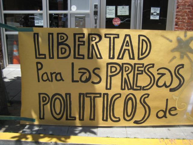 Consulado Mexicano En Houston. travelclinic-sanfrancisco Vacation,Mission bahía hicieron una protesta en el Consulado Mexicano en San Francisco,
