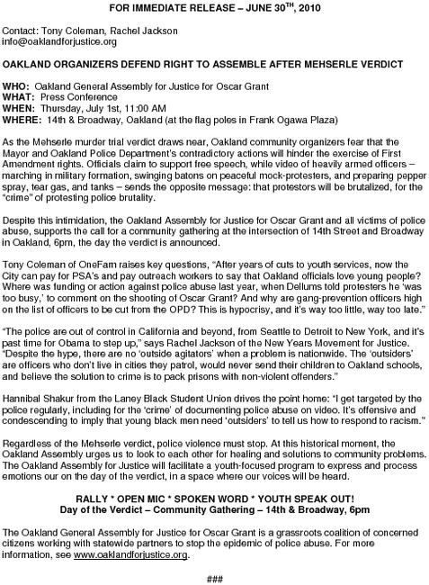 oakland_assembly_press_release_063010.pdf_600_.jpg