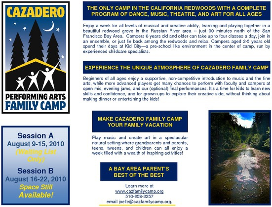 caz_family_camp_2010_flyer.pdf_600_.jpg