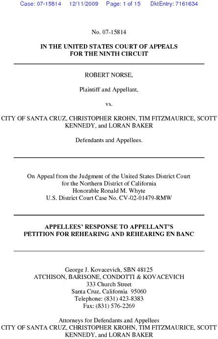 the street lawyer john grisham pdf download
