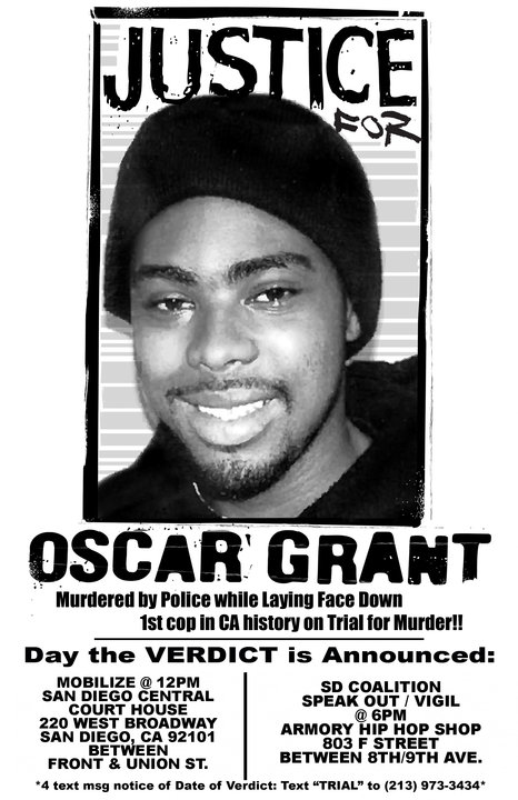 Ci 15469933 also 18652910 besides What Does Justice Look Like moreover Oscar Grants Cousin Injured In Oakland Police Shooting moreover Rioting As Absence Of Democracy. on officer johannes mehserle oscar grant