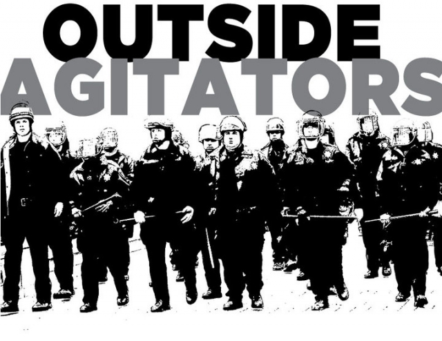 640_outside-agitators.jpg