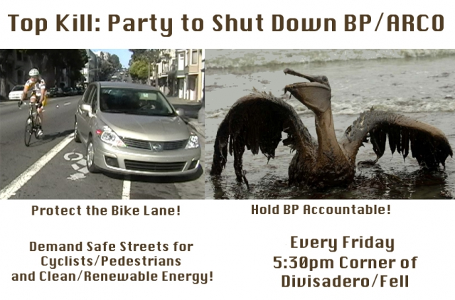640_arco__bp__protest_every_friday.jpg