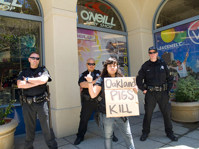 oakland-pigs-kill_7-9-10.jpg