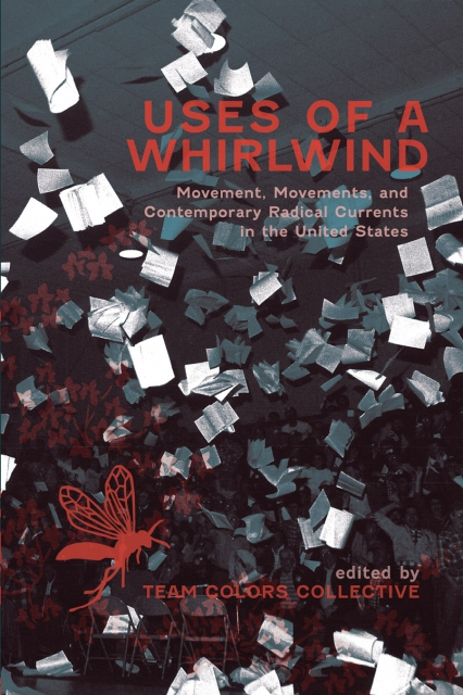 640_whirlwinds_cover_front_web.jpg