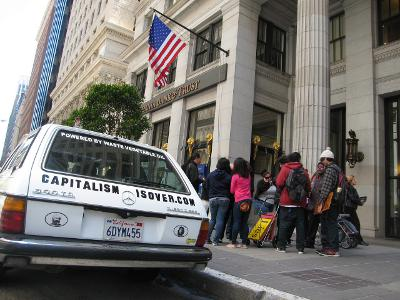 capitalism-is-over-car.jpg