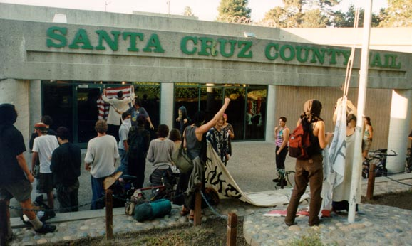 santa-cruz-county-jail.jpg