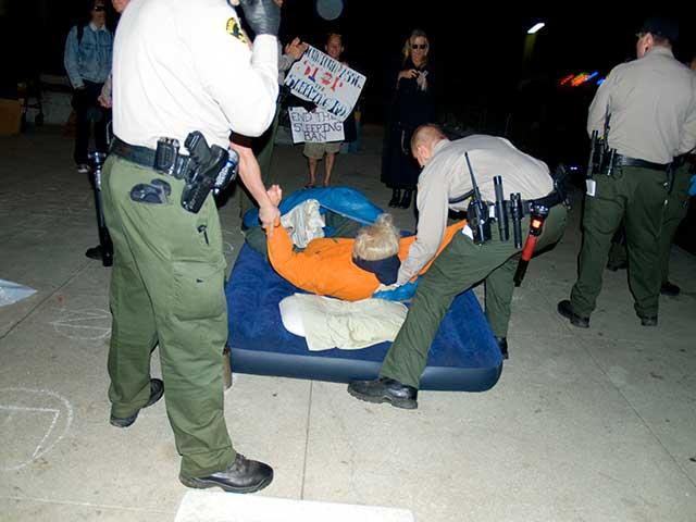 arresting-ed-frey_4_8-7-10.jpg