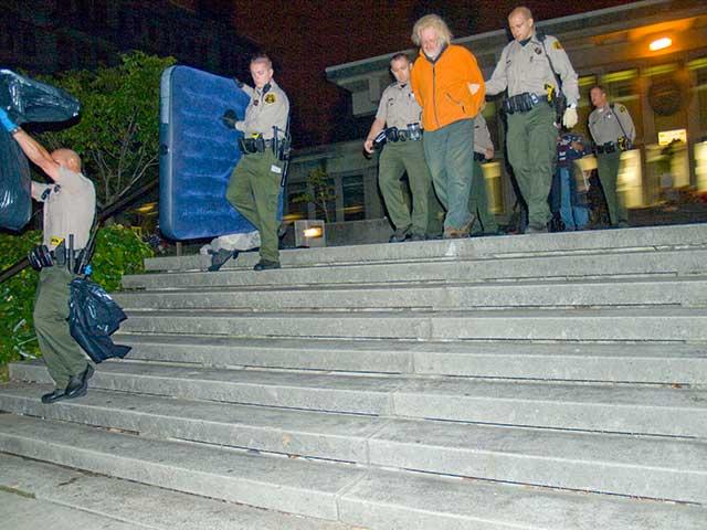 arresting-ed-frey_7_8-7-10.jpg