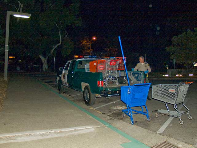 cart-delivery_8-7-10.jpg