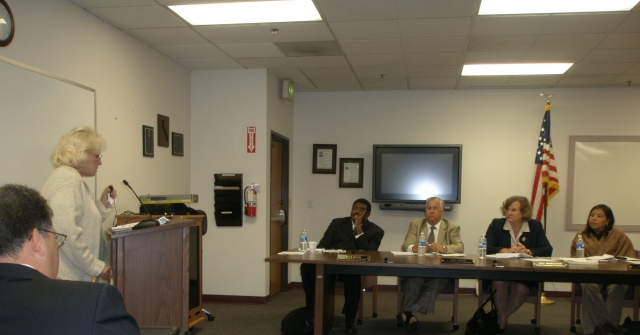 CA Insurance Commissioner Candidate Padilla Calls For ...