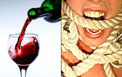 rope_and_wine_event.jpg