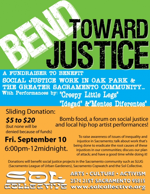 640_bend_toward_justice_latest_1.jpg
